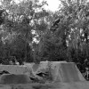 BMX Trail Jam La Source Toulouse