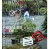 Parution Art BMX par Eighty Four BMX