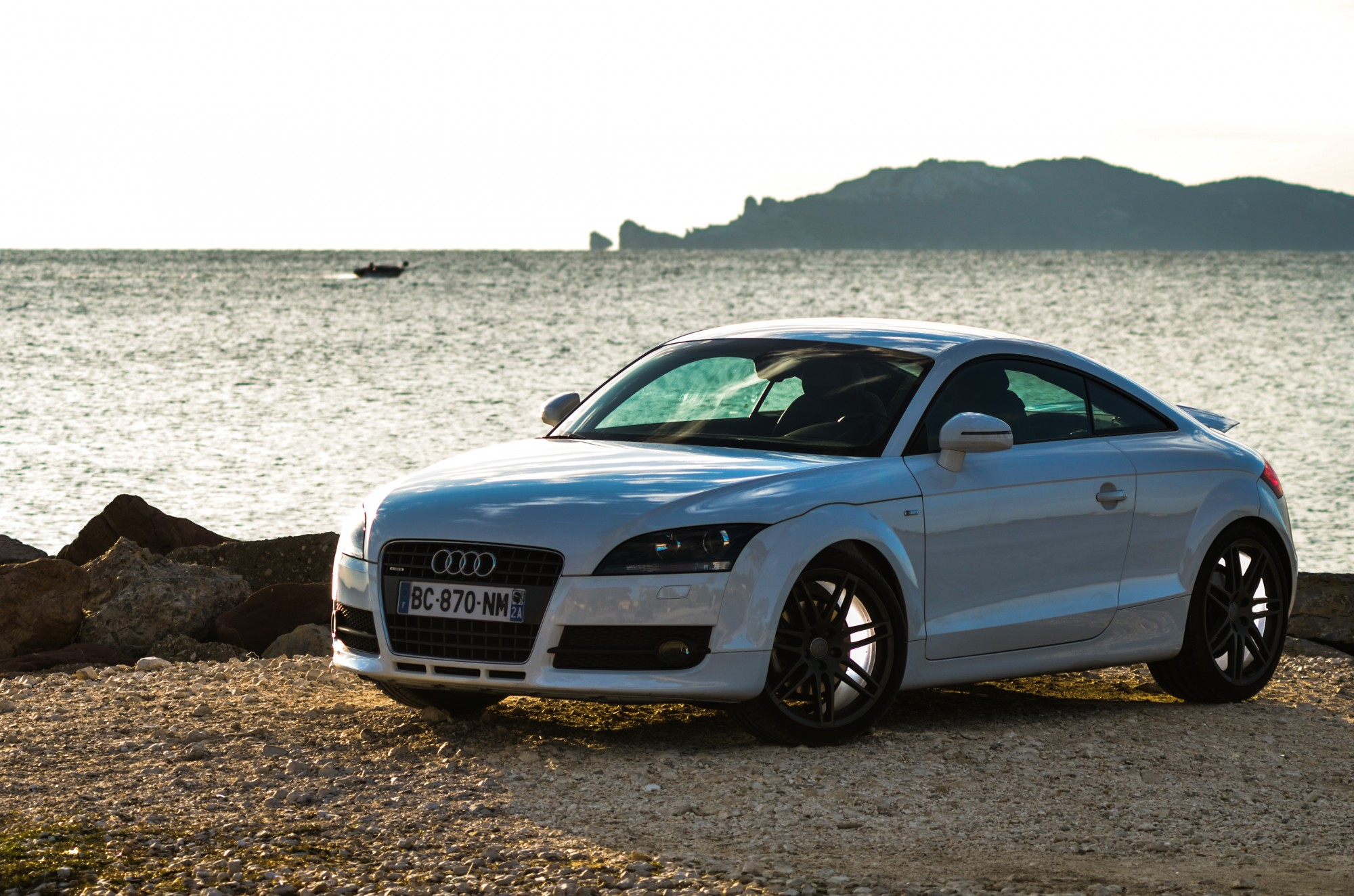 2013 audi tt rs page 5 release date price and specs for Interieur tt 2000